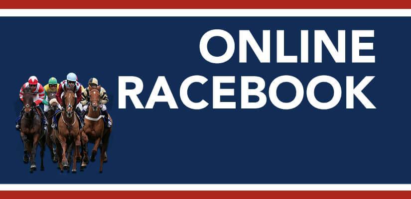How to Start an Online Racebook