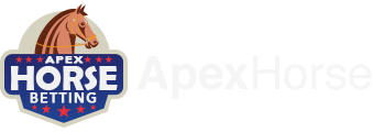Apex Horse Betting