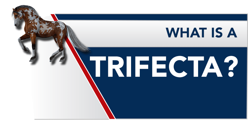 What is a Trifecta and How Do You Bet It?